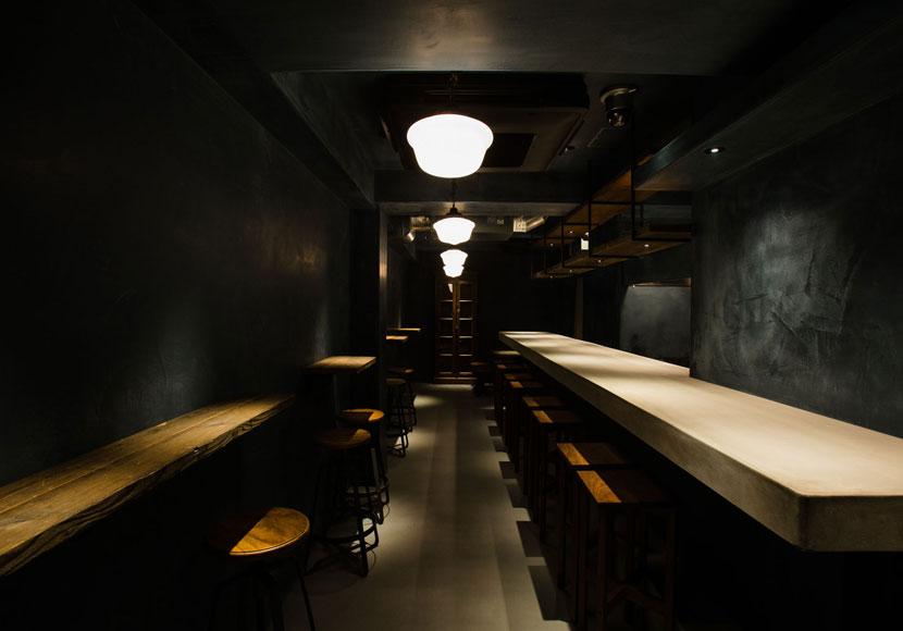 【リストランテ・ダ・バッホ】恵比寿でおすすめのお洒落ディナー